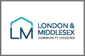 London-Middlesex.jpg