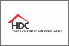 HDC-London.jpg