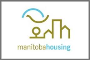 Manitoba-Housing.jpg