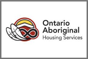 Ontario-Aboriginal.jpg