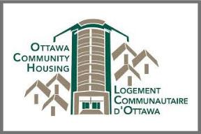 Ottawa-Community-Housing.jpg