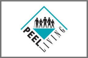 Peel-Living.jpg