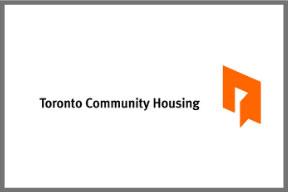 Toronto-Community-Housing.jpg