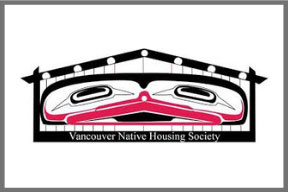Vancouver-Native-Housing.jpg