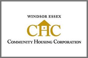 Windsor-Essex.jpg