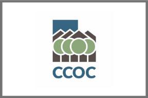 CCOC.jpg