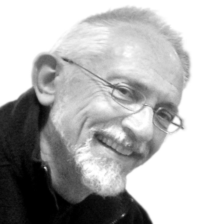 gary-brandenburg-designer