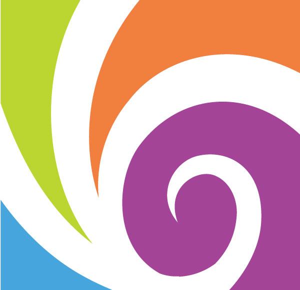 gary-brandenburg-logo
