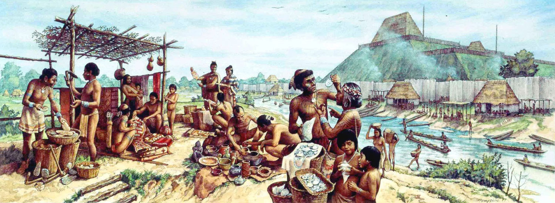 Cahokia2-2 trade garybrandenburg.jpg