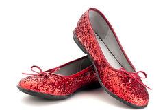 ruby slipper.jpg