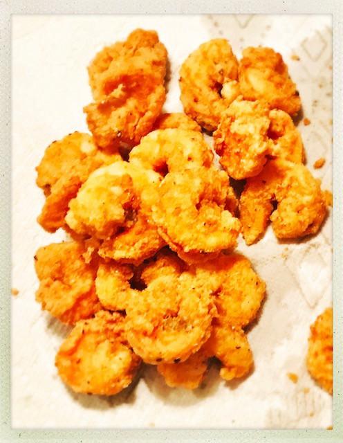 fried shrimp.jpg