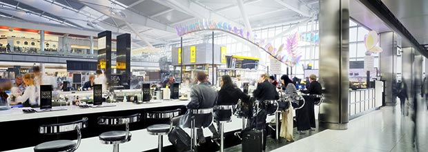 caviar-house-seafood-bar-heathrow-t5_CHE13307d.jpg