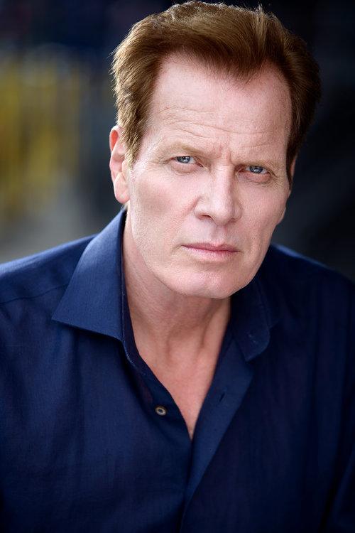 Rick Schneider
