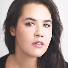 Zoe Goslin