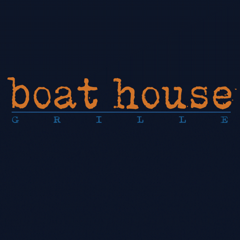 BoatHouseGrilleEssexMA.png
