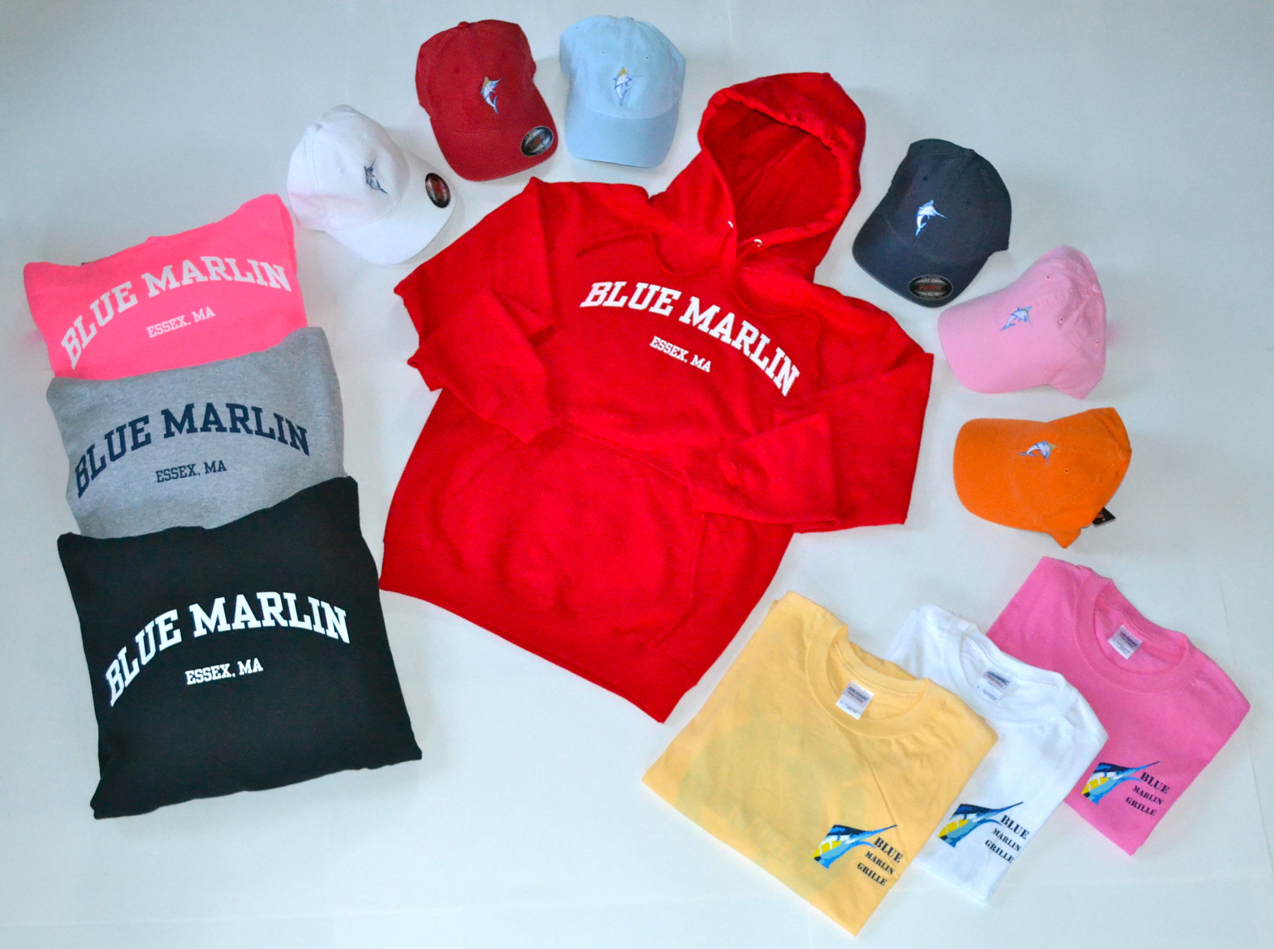BlueMarlinGrilleEssexMAHoodies,TShirts,Hats.jpg