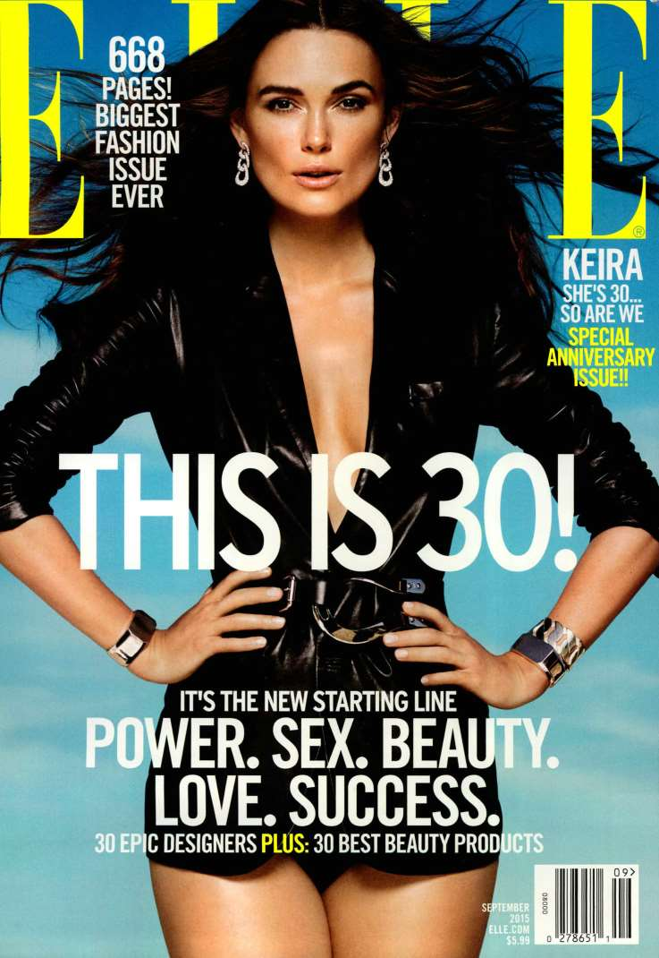 Elle USA 2015-9-1 Cover.jpg