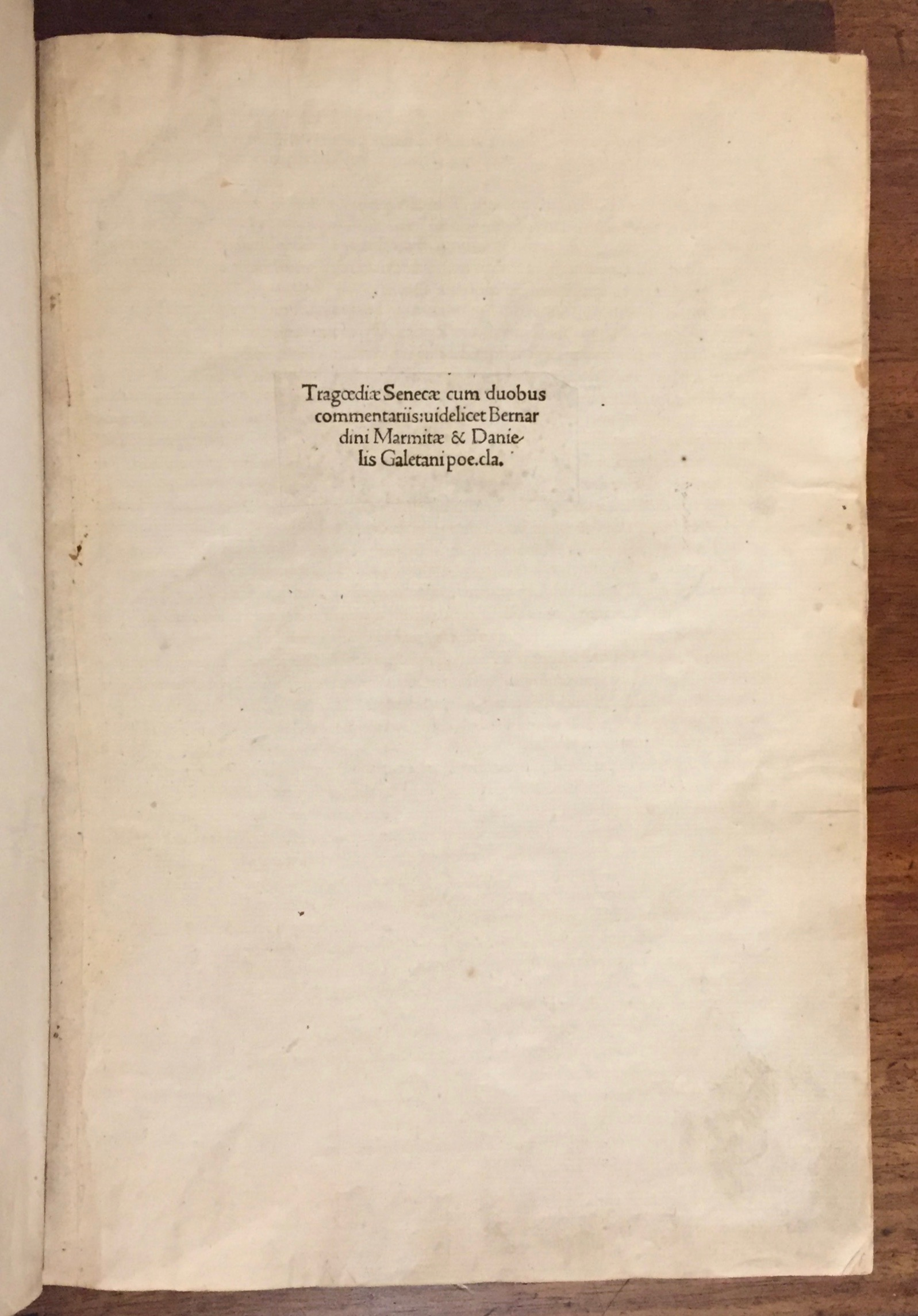Seneca title-page.jpg