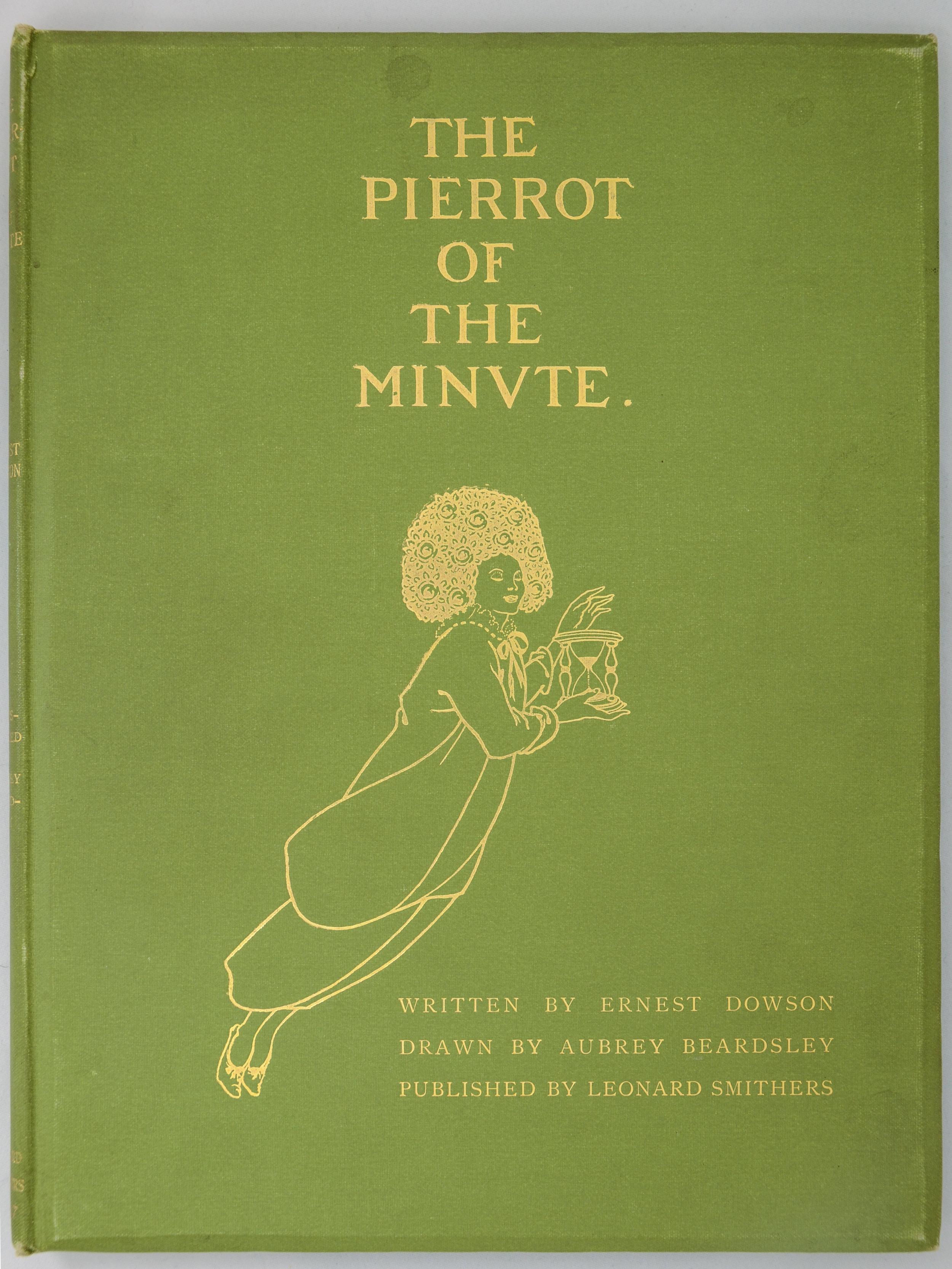 Pierrot Cover.jpg
