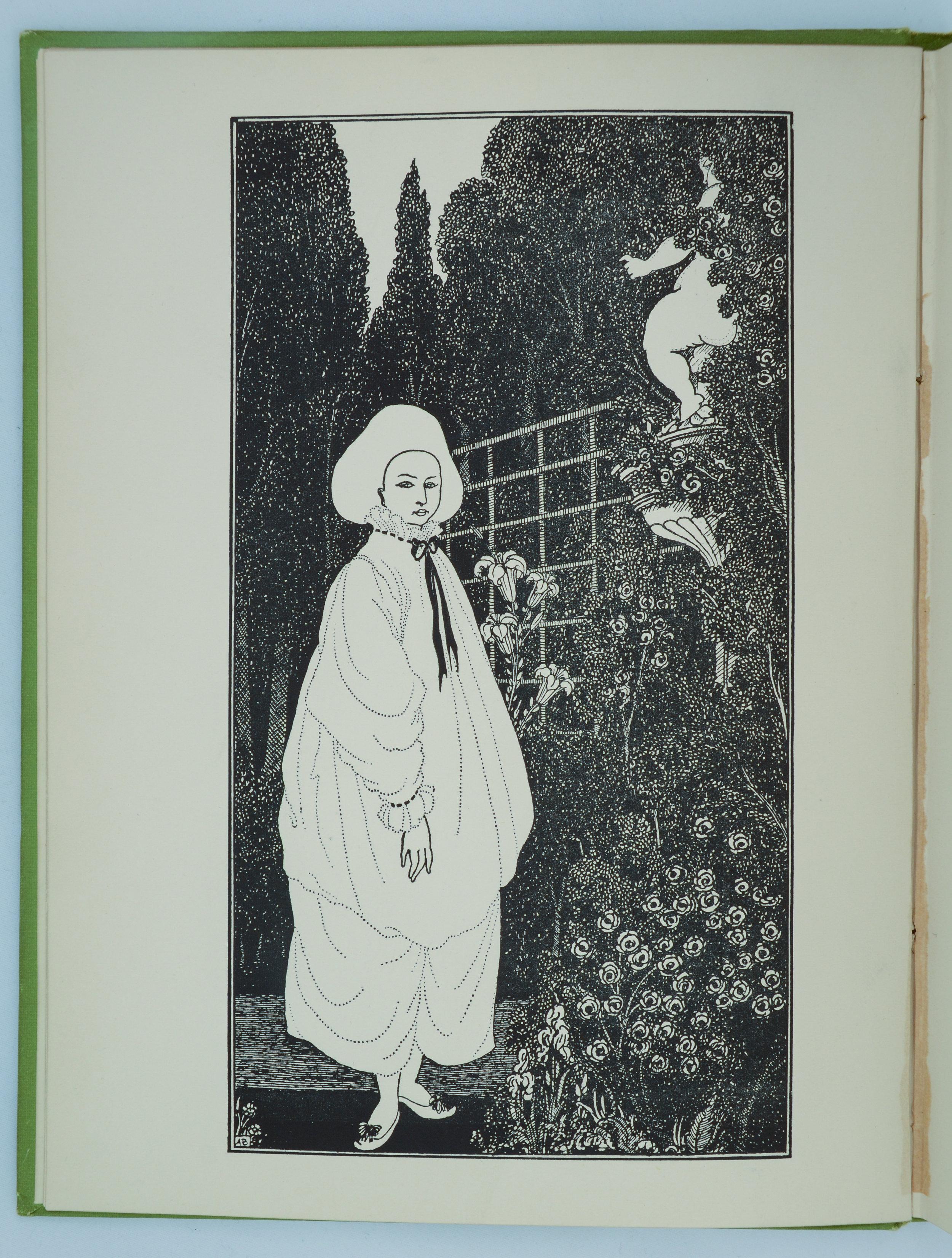 Pierrot Frontispiece.jpg