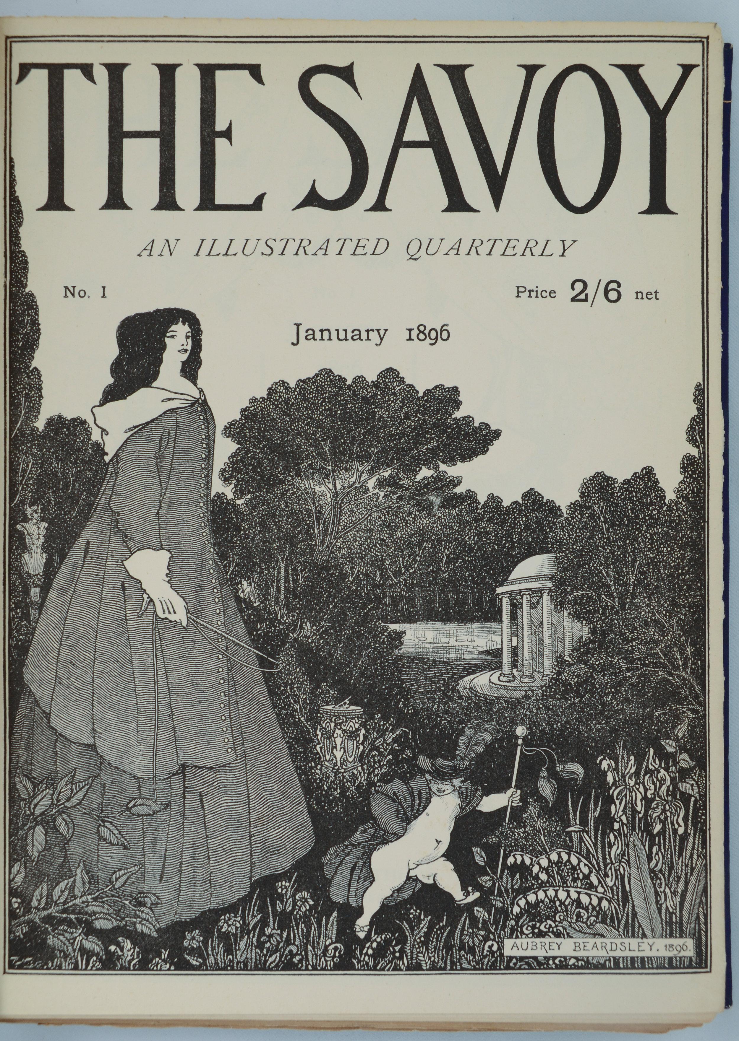 Savoy Title.jpg