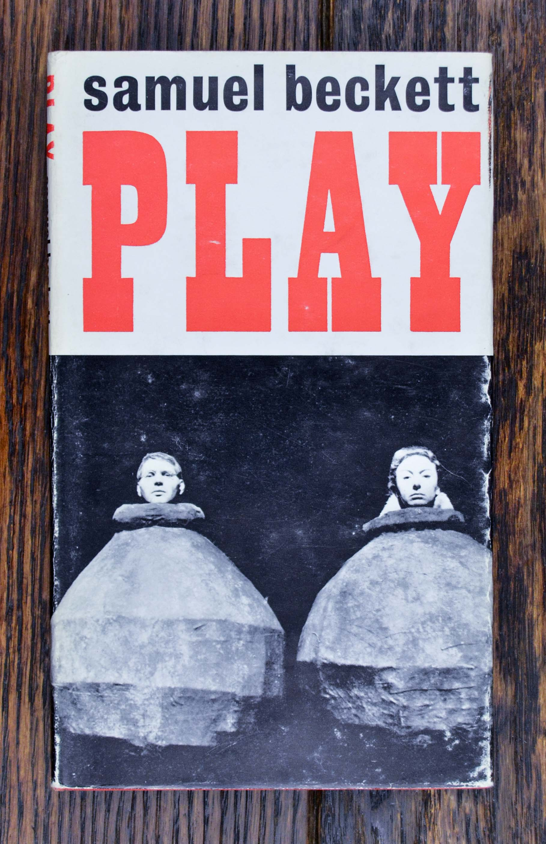 Beckett. Play.jpg