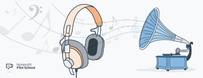 Getting Quality Audio for Your Video: Prepare and Listen
