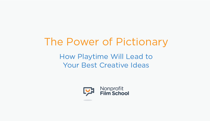 power-pictionary-video