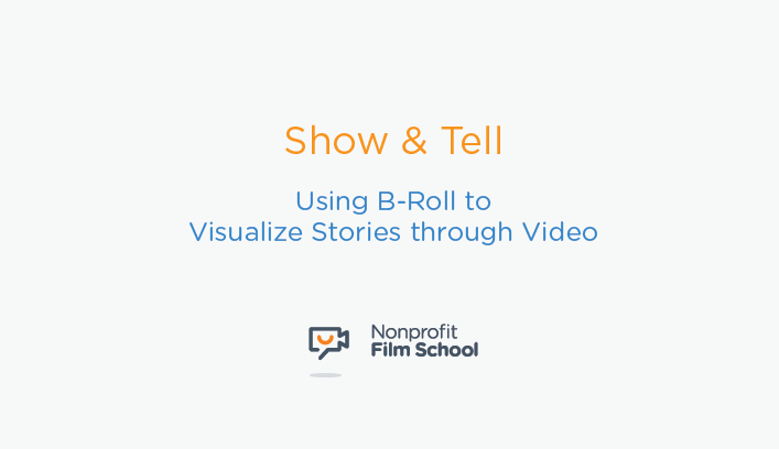 NFS_Show_Tell_Visual_B-Roll