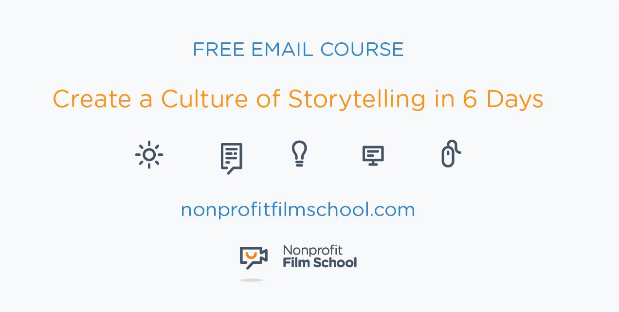 nonprofit-storytelling