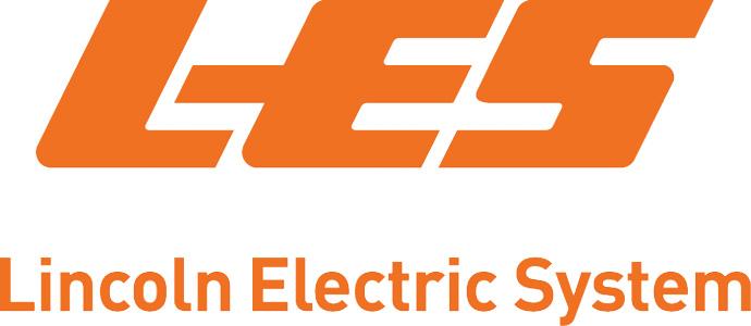 LES-Logo.jpg