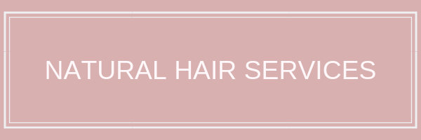 HAIR EXTENSION SERVICES (4).png