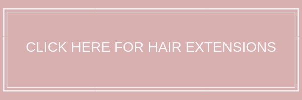 HAIR EXTENSION SERVICES (6).png