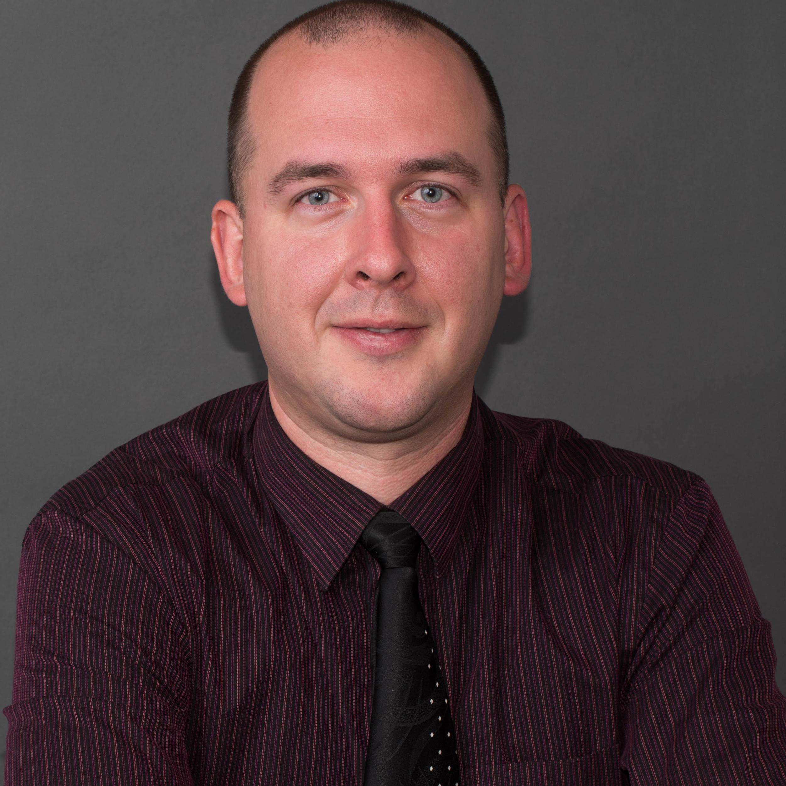Mark Reschke, CPA, CA   Partner