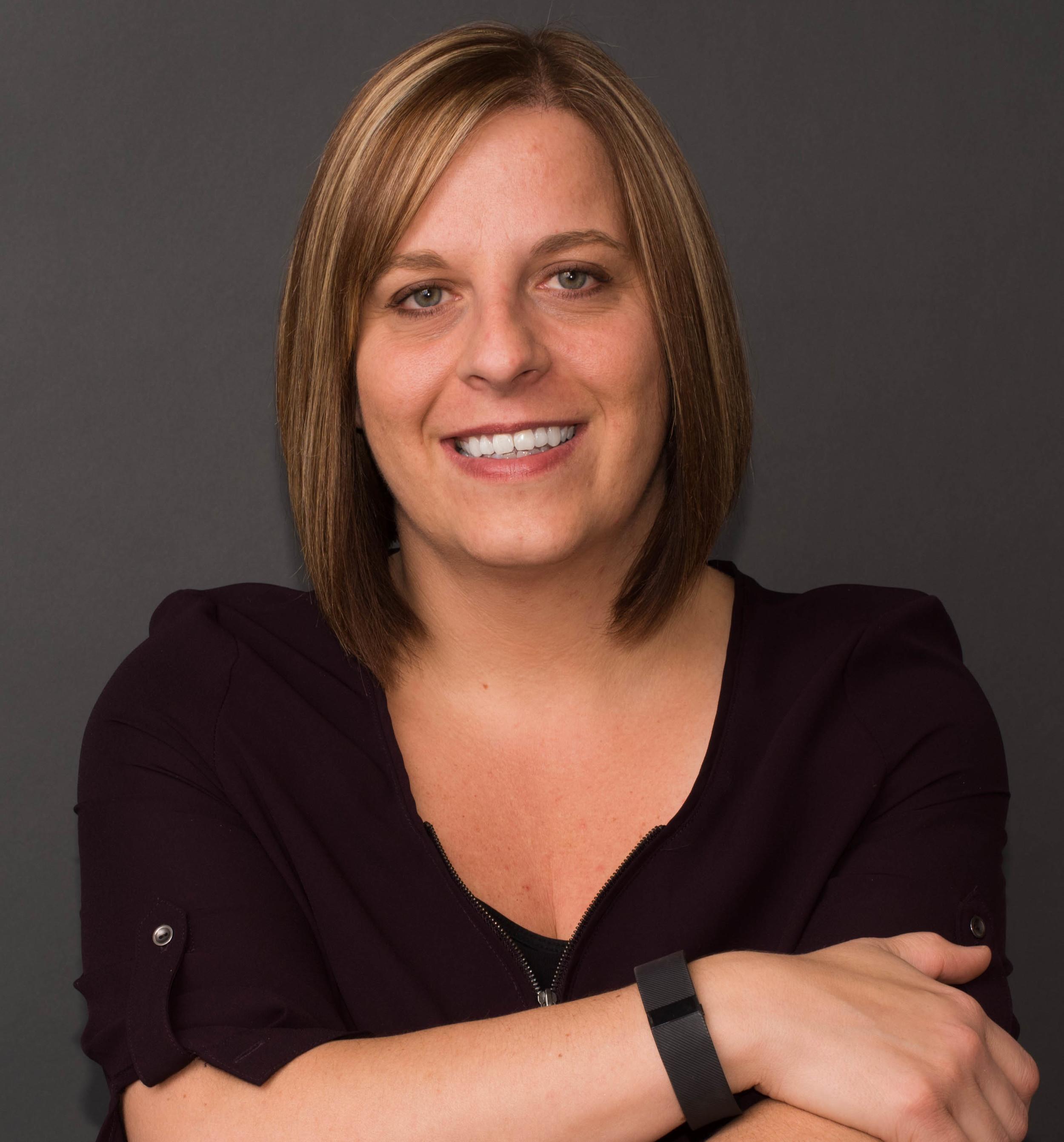 Carla Hanas , CPA, CA Manager