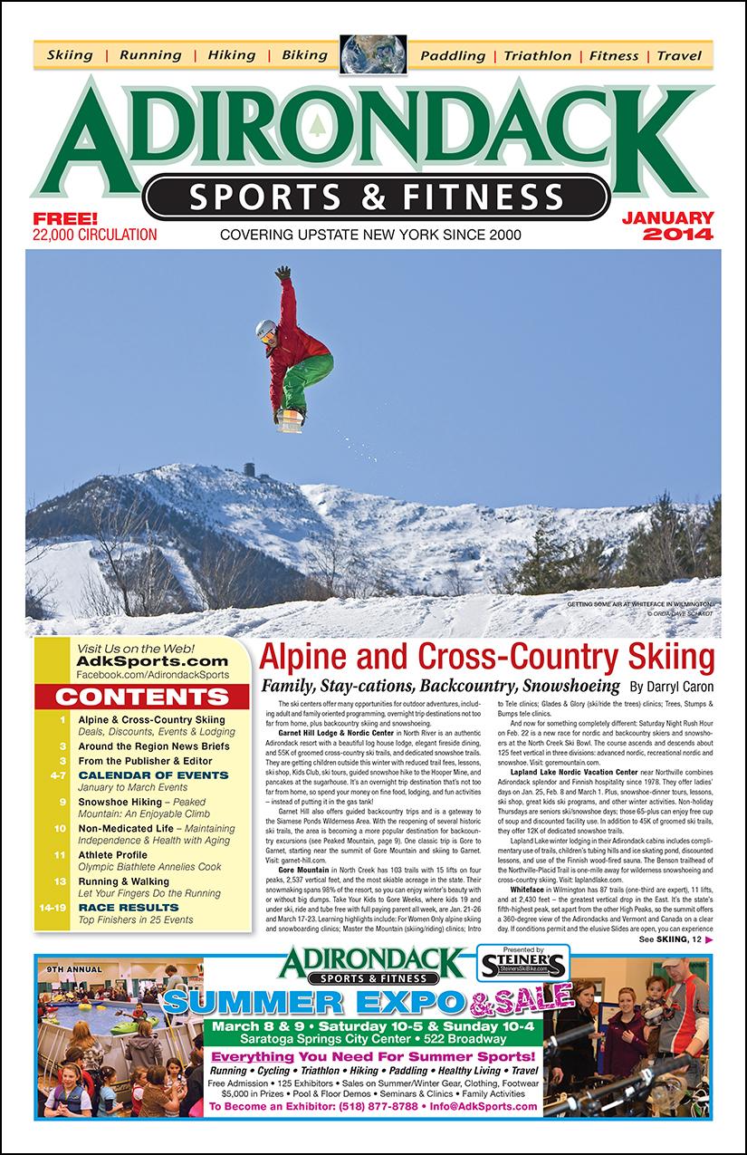 JANUARY 2014 FULL ISSUE PDF