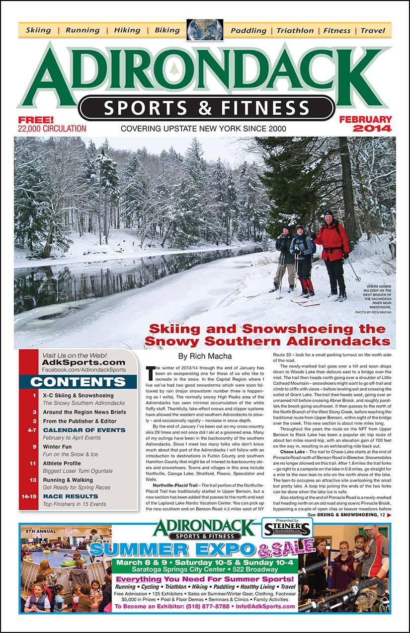 FEBRUARY 2014 FULL ISSUE PDF
