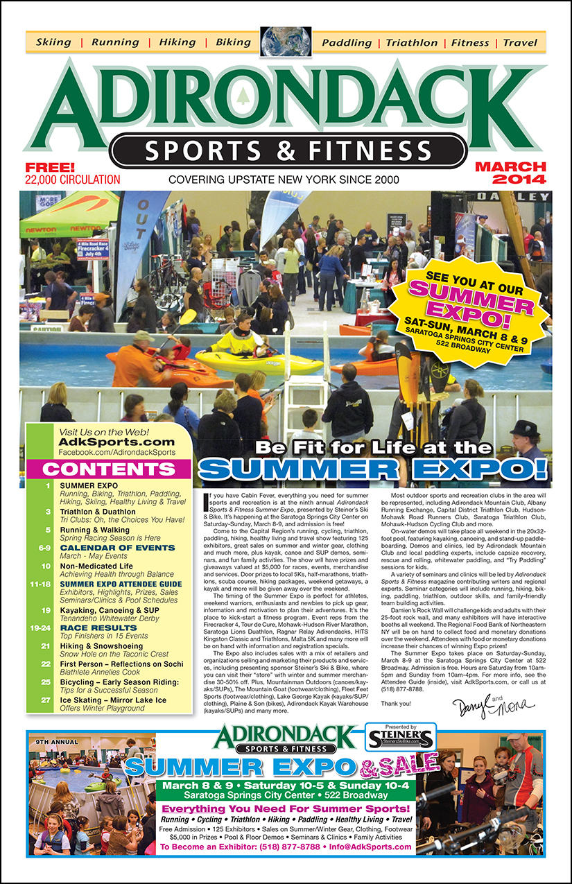 MARCH 2014 FULL ISSUE PDF
