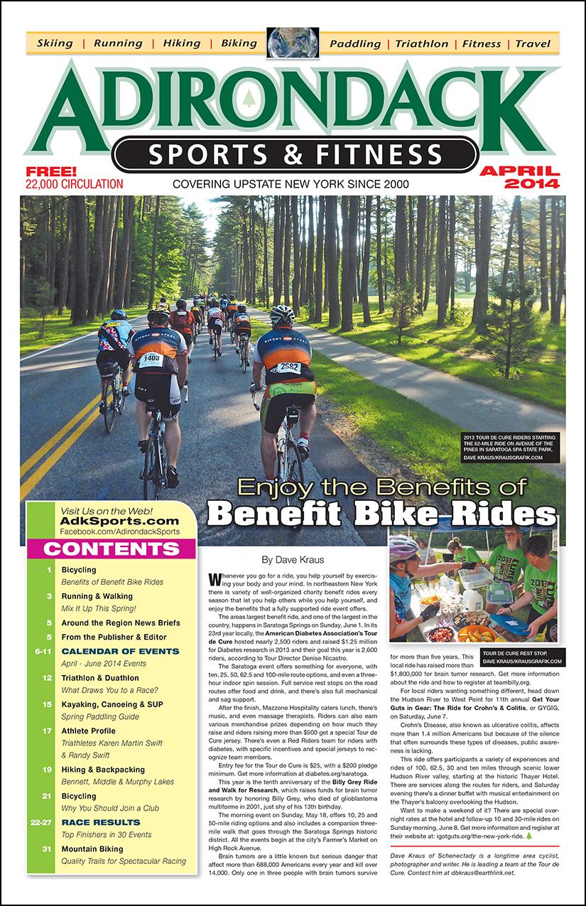 APRIL 2014 FULL ISSUE PDF