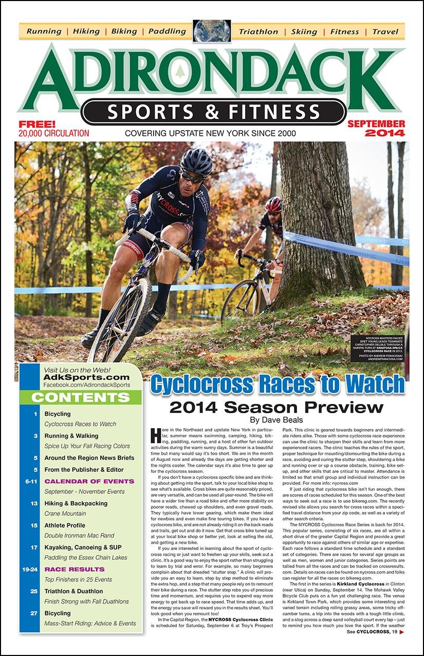 SEPTEMBER 2014 FULL ISSUE PDF