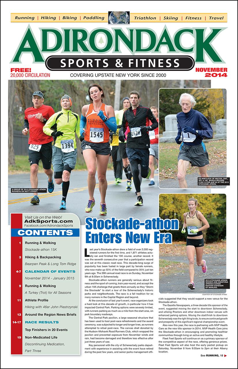 NOVEMBER 2014 FULL ISSUE PDF