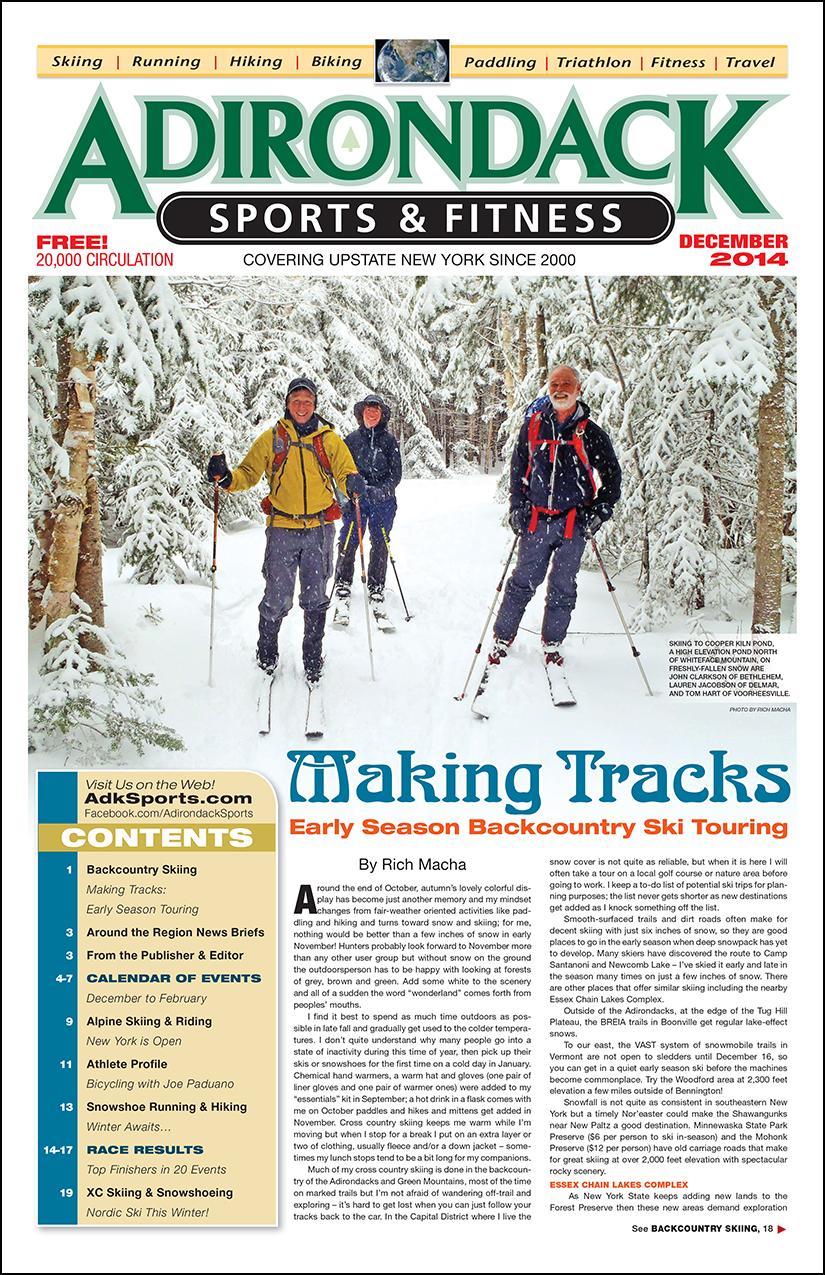 DECEMBER 2014 FULL ISSUE PDF
