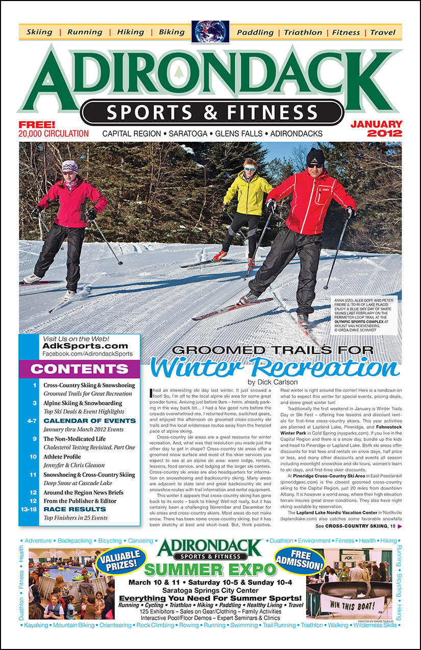 JANUARY 2012 FULL ISSUE PDF