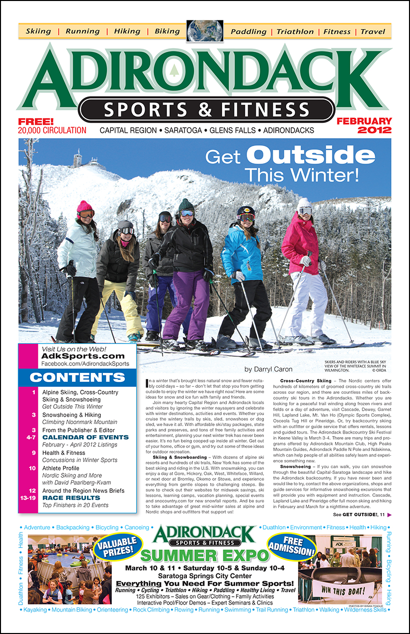 FEBRUARY 2012 FULL ISSUE PDF