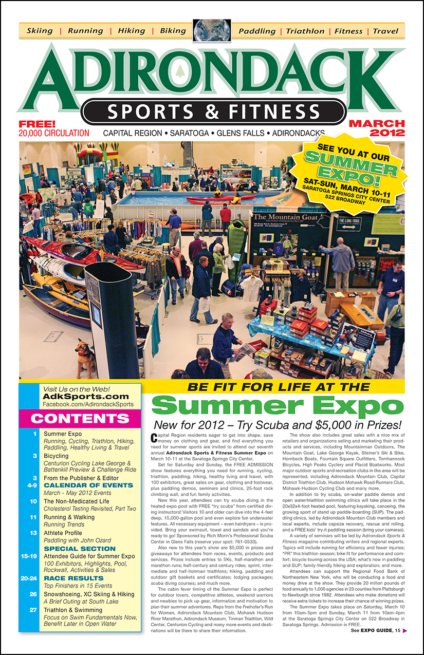 MARCH 2012 FULL ISSUE PDF