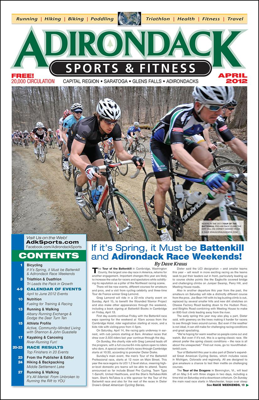 APRIL 2012 FULL ISSUE PDF