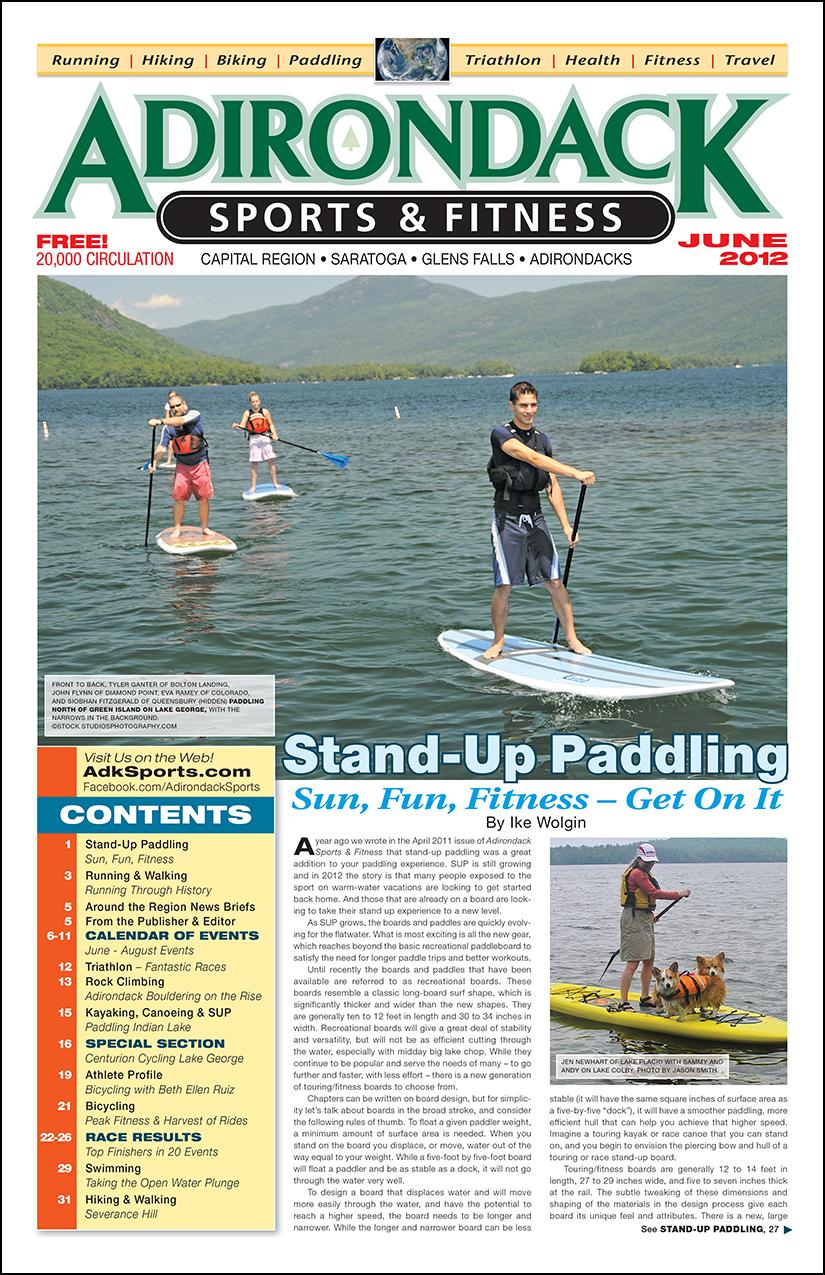 JUNE 2012 FULL ISSUE PDF