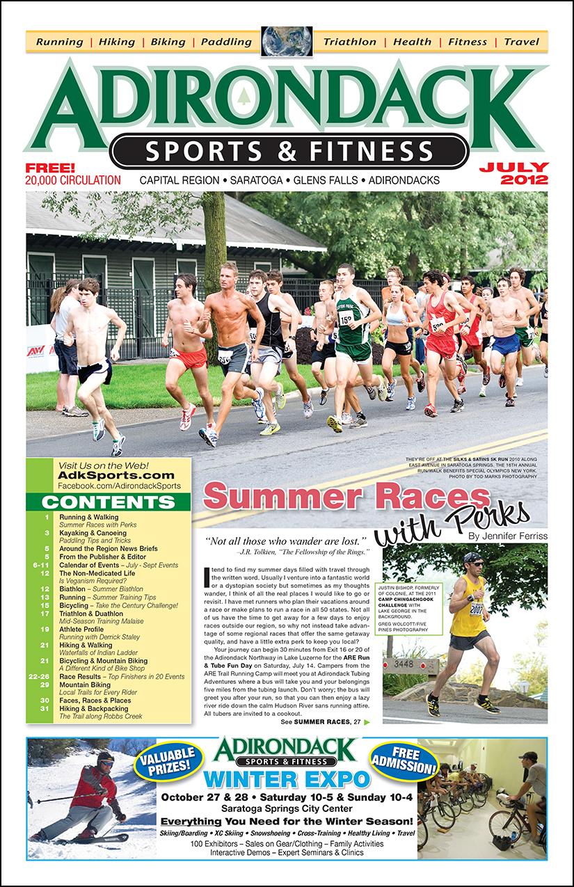 JULY 2012 FULL ISSUE PDF