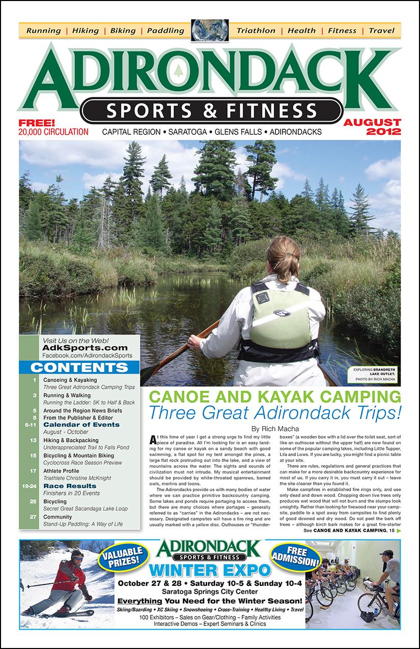 AUGUST 2012 FULL ISSUE PDF