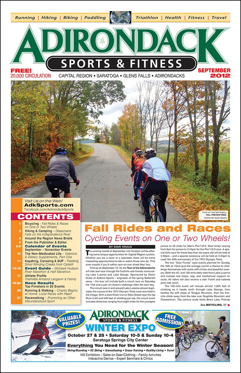 SEPTEMBER 2012 FULL ISSUE PDF
